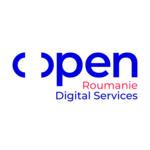 OPEN DIGITAL SERVICES ROUMANIE S.R.L