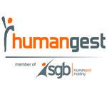 HUMANGEST GROUP