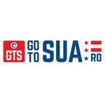 GTS International Romania SRL