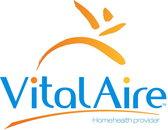Air Liquide VitalAire Romania