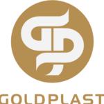 GOLD PLAST PRODUCTION SRL