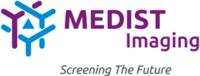 MEDIST Imaging & P.O.C. SRL