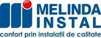 MELINDA-IMPEX INSTAL SRL