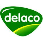 S.C.DELACO DISTRIBUTION