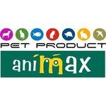 PET PRODUCT SRL