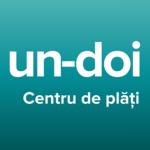 UN-DOI CENTRU DE PLATI