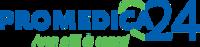 Promedica24 Central Europe