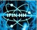 Institutul National de Cercetare Dezvoltare pentru Fizica si Inginerie Nucleara - Horia Hulubei