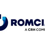 ROMCIM S.A.