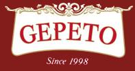 GEPETO IMPEX SA