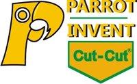 Parrot Invent SRL