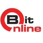 SC Bit Online SRL