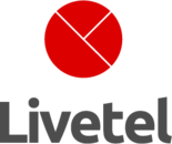 Livetel