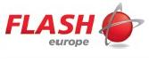 Flash Europe Romania S.R.L.
