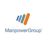 ManpowerGroup Romania