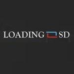 LOADING SD SRL