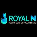 Royal N SRL